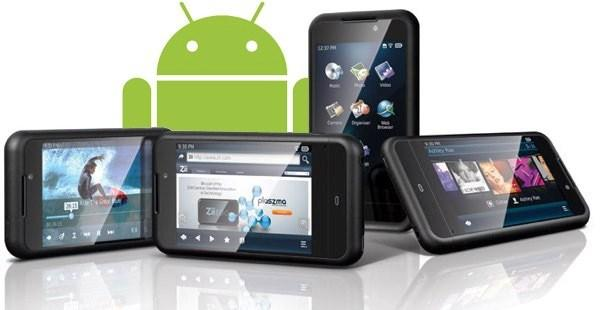 android app, phones_2