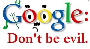 capture 10 300x163 جوجل : سياسة الاستغباء و حقيقة التجسس و انتهاك خصوصيات الناس