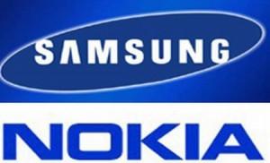 dupa-14-ani-nokia-a-fost-detronata-samsung-a-devenit-cel-mai-mare-producator-de-telefoane-mobile-din-lume-143740