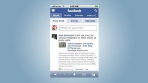 facebook-mobile-web
