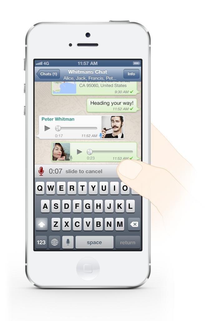 iPhone-ptt-rec-press-thumb
