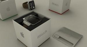 iWatch-Mockup-3-full