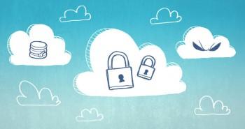 أفضل خدمات التخزين السحابي التي تحمي خصوصيتك
