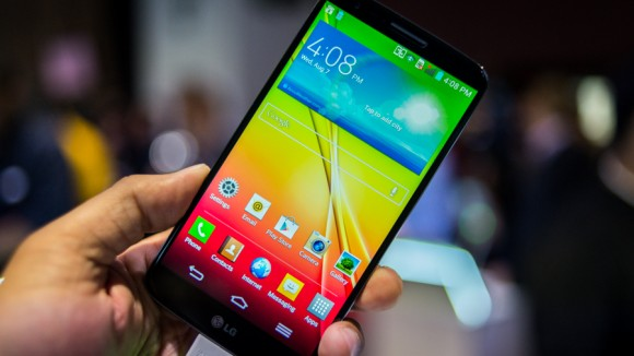 lg-g2-review-580-90