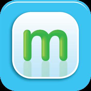 maaii-icon