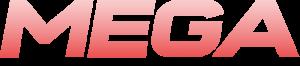 mega-co-nz-logo