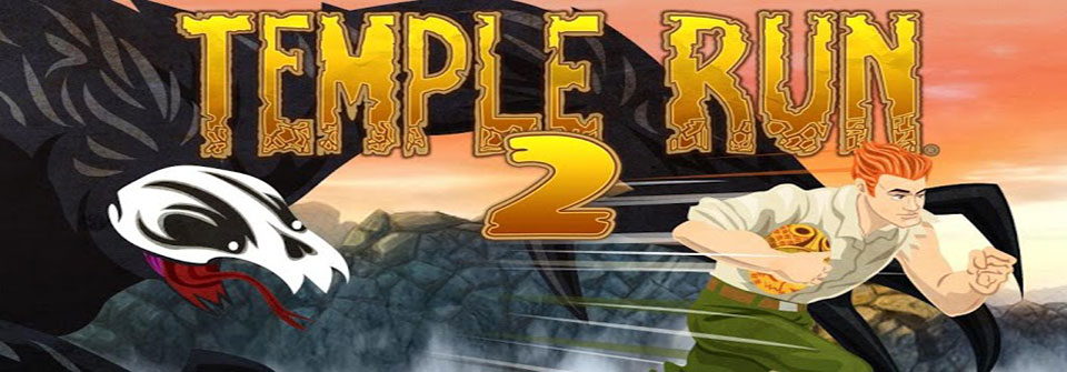 temple-run-2-android-game-live