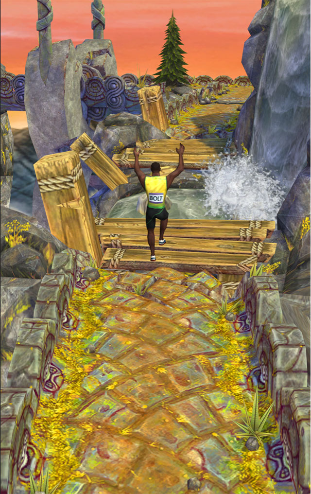 temple-run-2-usain-bolt-1