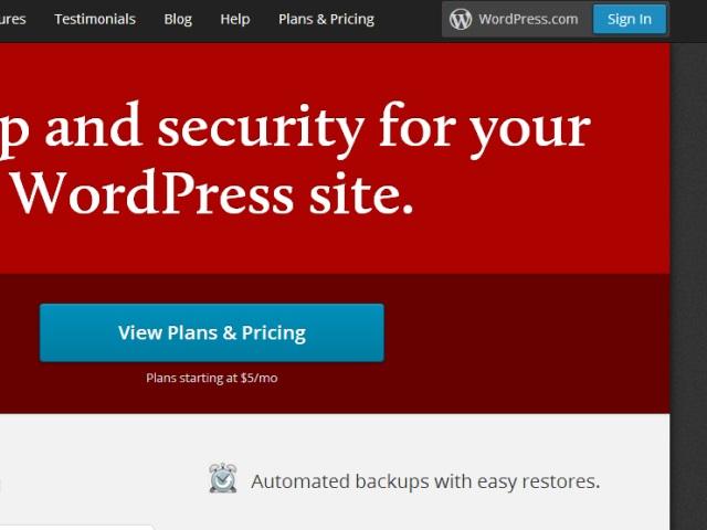 wordpress-com-connect