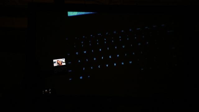 الإضاءة كل ما تودّ معرفته عن Surface Pro 2 وSurface 2 من مايكروسوفت