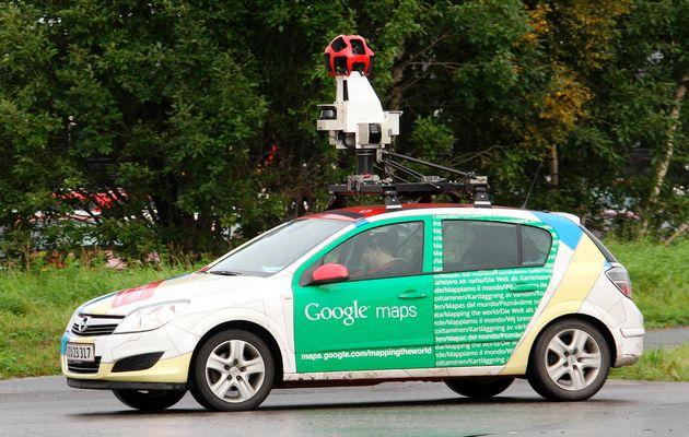 قوقل توفر 36 وظيفة جديدة لتطوير سياراتها ذاتية القيادة