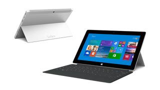 سيرفس الأبيض كل ما تودّ معرفته عن Surface Pro 2 وSurface 2 من مايكروسوفت