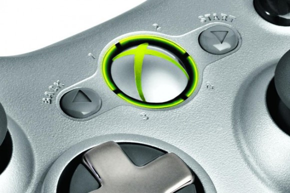 NDP: Xbox 360 America's best-selling