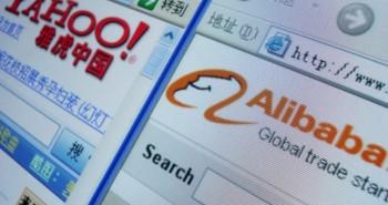 ياهو الصين تعلن عن تسريح نحو 200-300 موظف