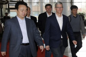 0007tim-cook-china-630x419