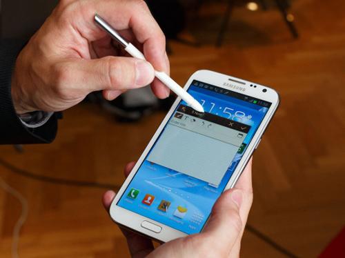 20120829_IFA_Samsung_Galaxy_Note_II_001_610x432