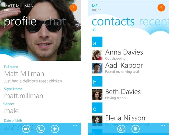 2_microsoft-skype-for-windows-phone