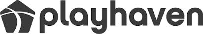 31-playhaven