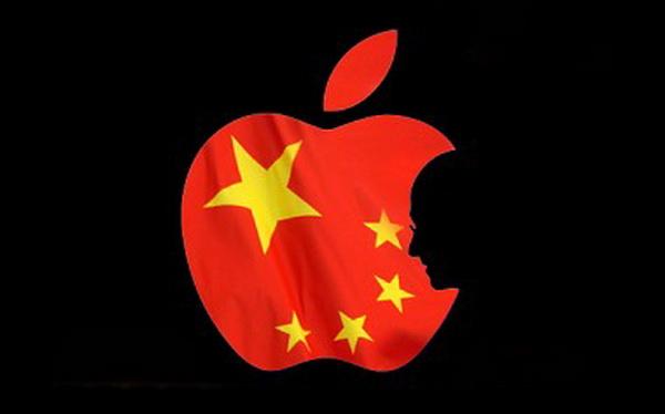 آبل تطلب عدم تطبيق الرسوم الجمركية على الصين