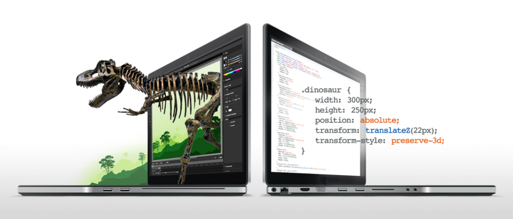 Google-Web-Designer-1024x439