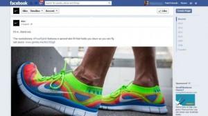 Nike Facebook-580-90