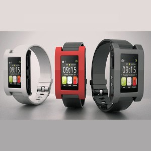 Pebble Watch All three without text.jpg88d3ed41-441a-4df4-9d80-7791ea371c52Large