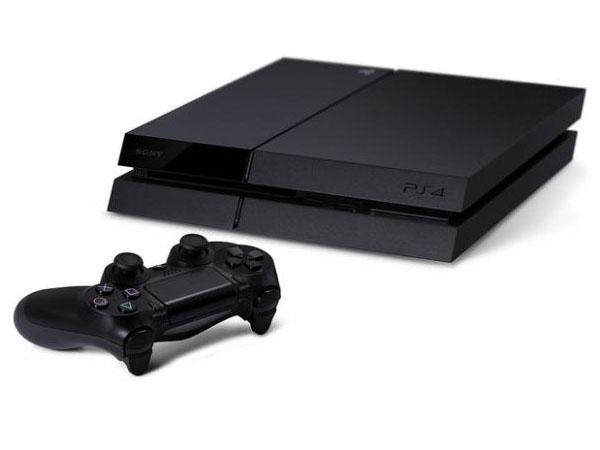 Sony_PlayStation_4