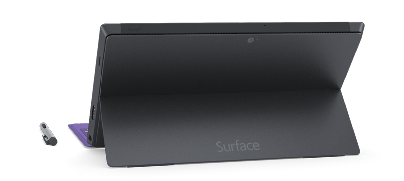 ba1650ee 8882 46c3 8142 5df4119007d9 what fate Surface 2 and Surface Pro 2?  Success or failure again