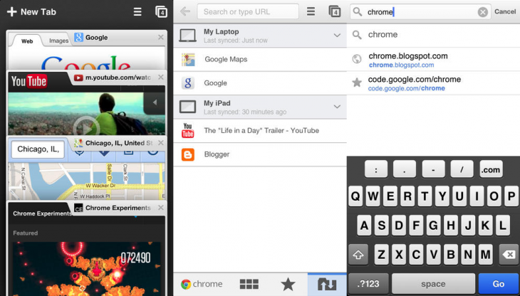 chrome_ios-730x416