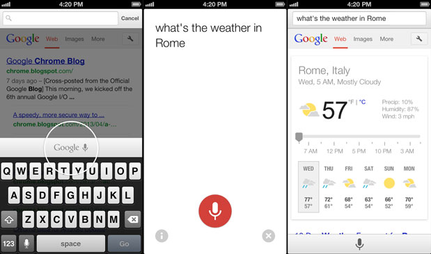 chromeiosvoicesearch1