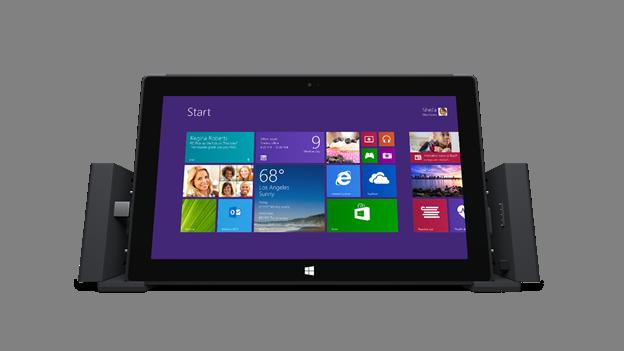 clip image006 5EC9AC70 و ما مصير Surface 2 Surface Pro 2?  النجاح أم الإخفاق مجددا
