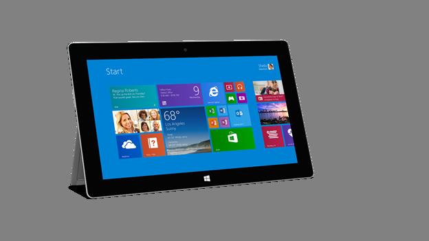 clip image012 5BB9DF2C ما مصير Surface 2 و Surface Pro 2 ؟ النجاح أم الإخفاق مجددا