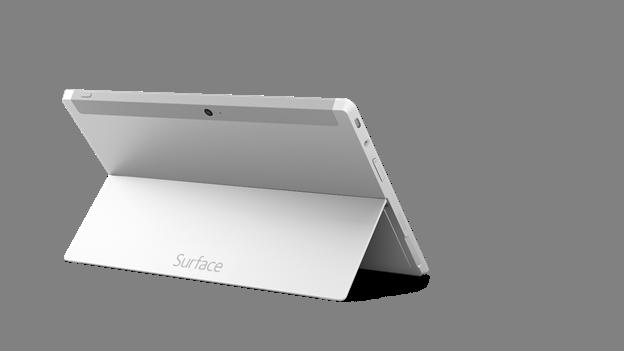 clip image014 247357F1 و ما مصير Surface 2 Surface Pro 2?  النجاح أم الإخفاق مجددا