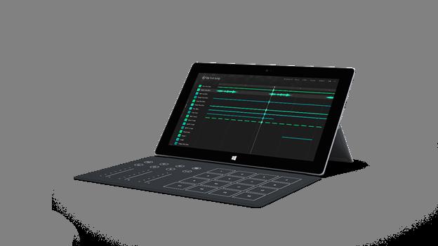 clip image018 6A86A5B5 و ما مصير Surface 2 Surface Pro 2?  النجاح أم الإخفاق مجددا