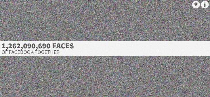 faces-of-facebook-730x339