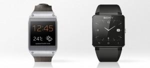 galaxy-gear-vs-sony-smartwatch-0