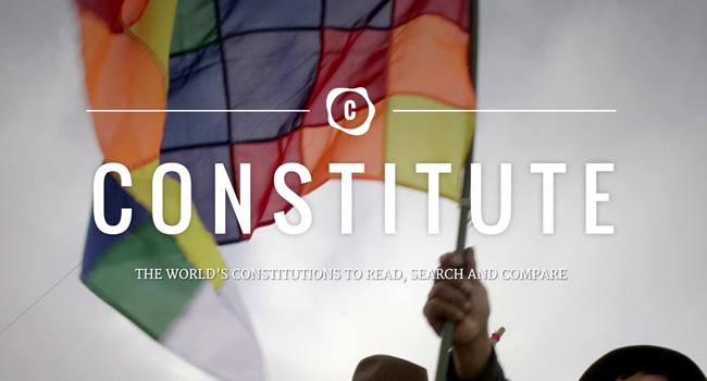 google_constitute