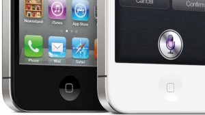iPhone 4s Siri Button-580-100
