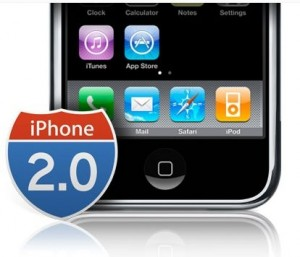 iphone 2.0 (mydigitallife.info)-580-100