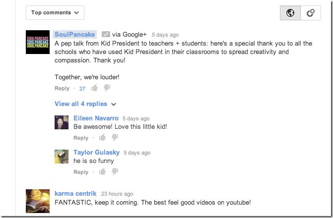 kidpresident_thumb.png