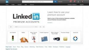 linkedin premium-580-90