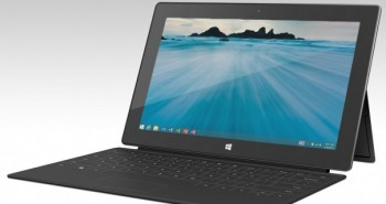 هل يعيد Windows 8.1 المجد لمايكروسوفت في قطاع أنظمة تشغيل الحواسيب و اللوحيات ؟