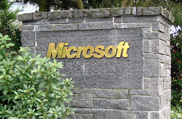 msft-sign-wiki-rm-eng