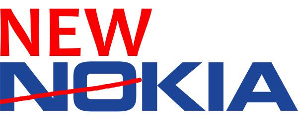 newkia