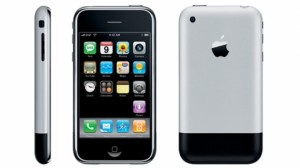 original-iphone-obsolete (gizmodo)-580-100