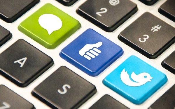 social-media-support-change-management