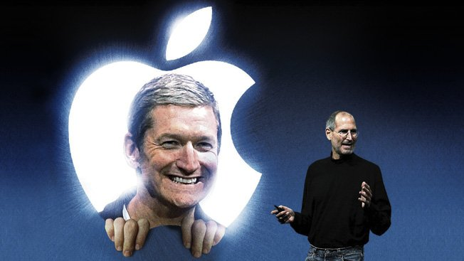 tim-cook-jobs