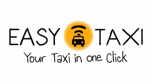 إيزي تاكسي خدمة إيزي تاكسي: قريباً في الشرق الأوسط
