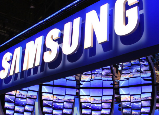 Apple accuses Samsung Samsung spying on patent deals between them and the Nokia