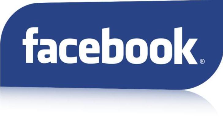 فيس بوك على iOS وأندرويد